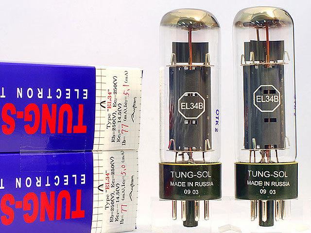 EL34BTungsol1