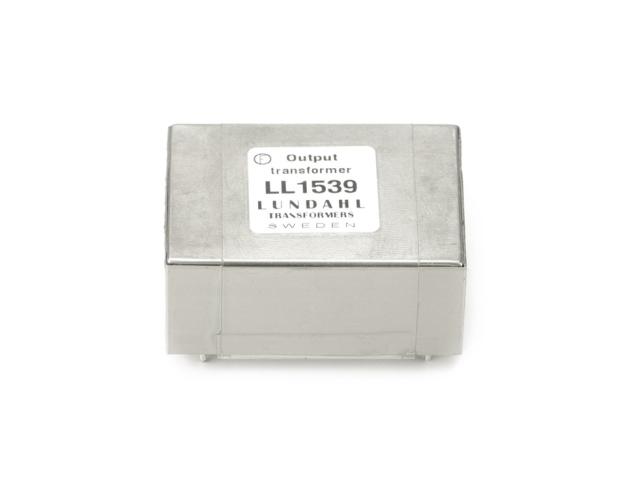 LL1539