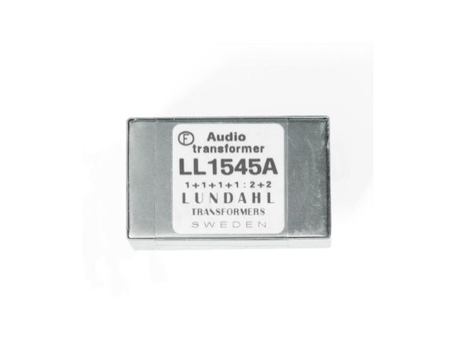 LL1545A