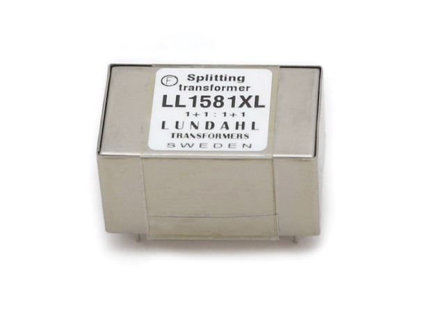 LL1581