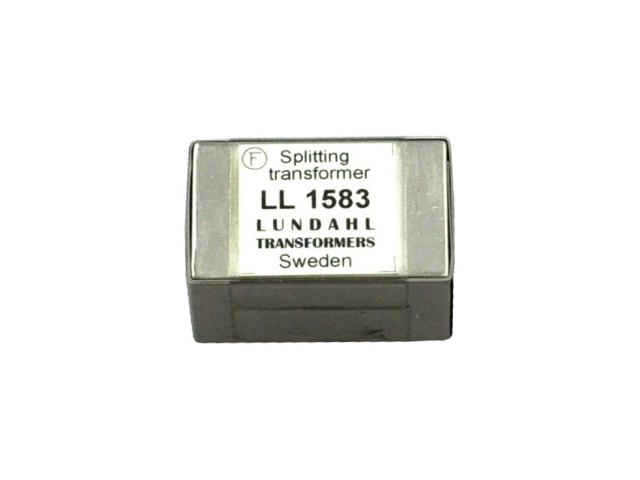 LL1583