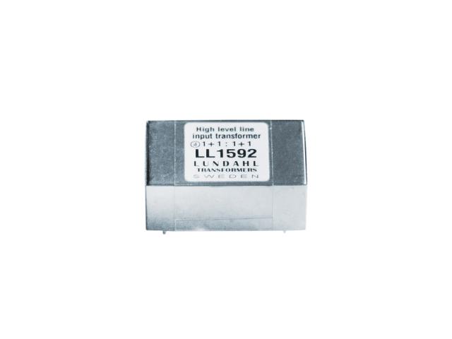 LL1592
