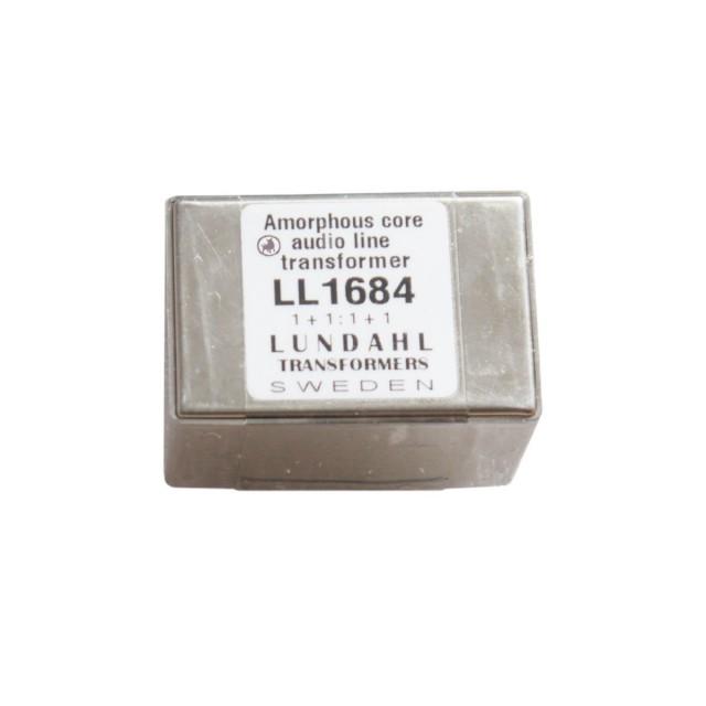 LL1684