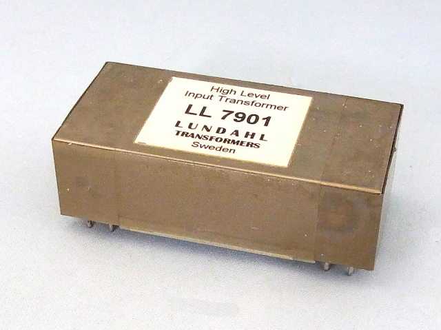 LL7901