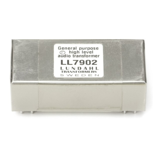 LL7902