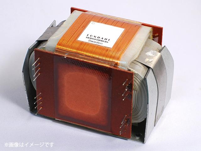 【お取り寄せ】LL1680 ルンダール LUNDAHL 5mAシングル用ライン出力トランス