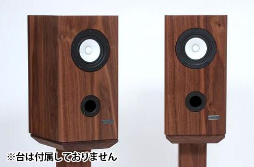 MarkAudio NC7 【15%OFF】
