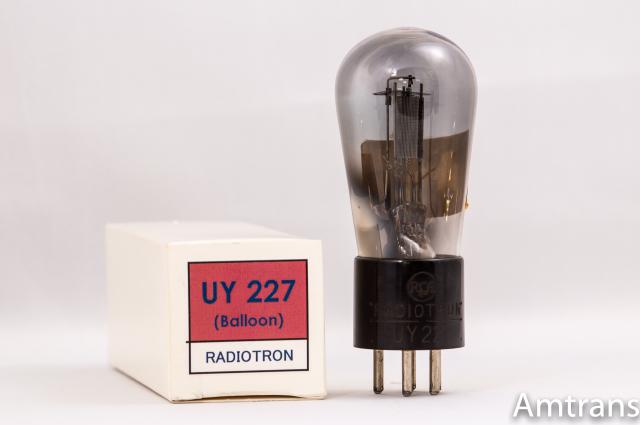 UY227