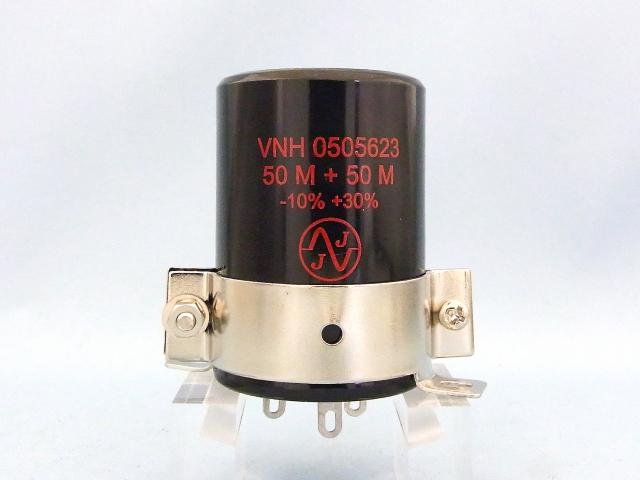 VNH0505623