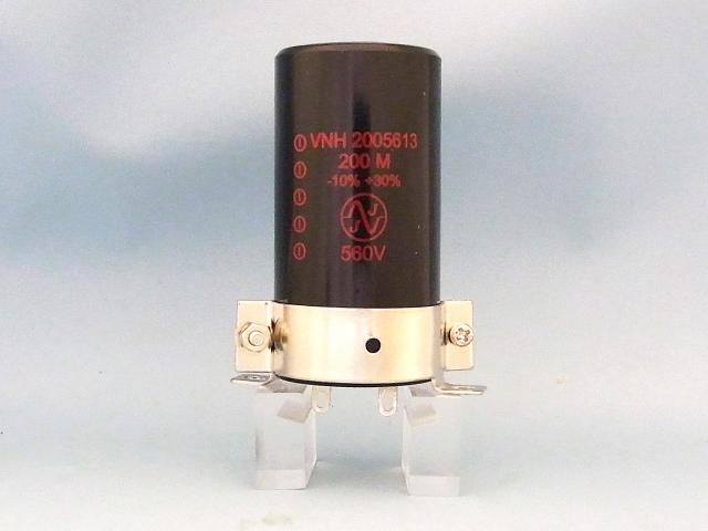 VNH2005613 200μ 560V