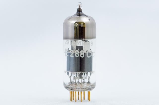 E288CC Siemens