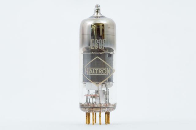 E80F Haltron