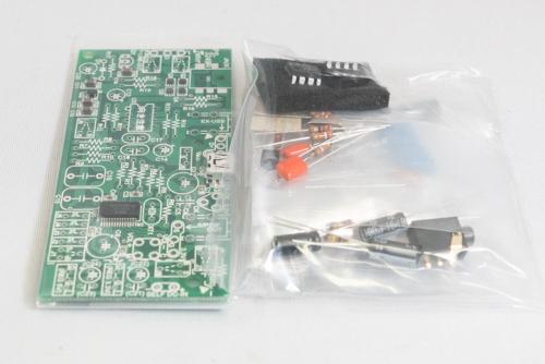 ELEKIT【TU-8800/TU-8200R用】 USB-DACモジュール PS-3249R