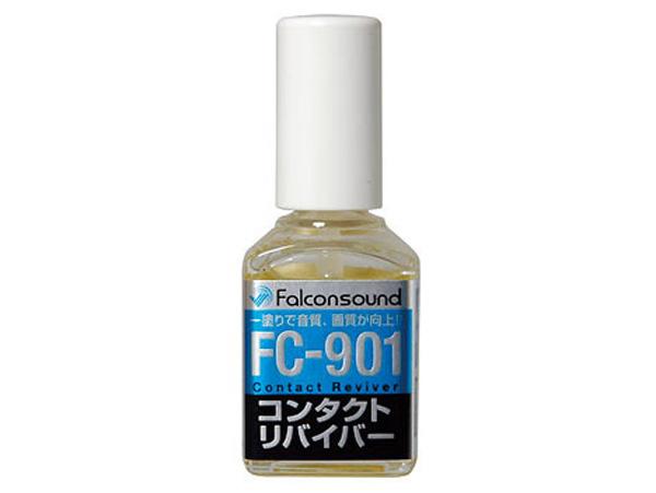 ファルコンサウンド FC-901 コンタクトリバイバー