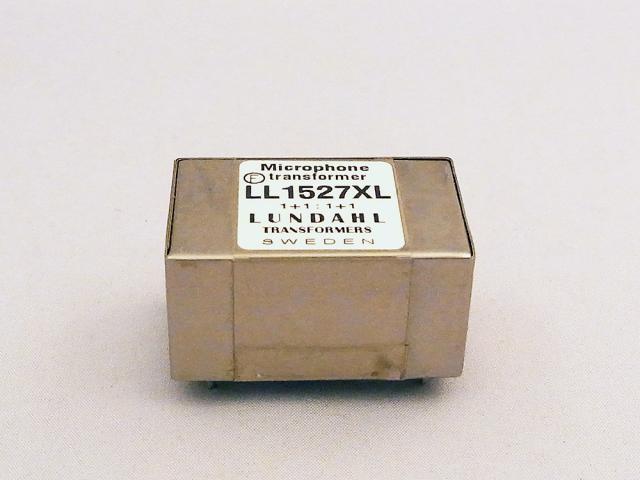 ll1527xl