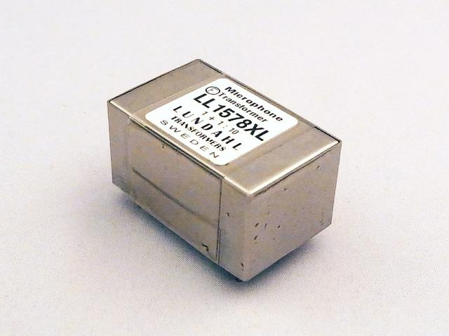 LL1578XL