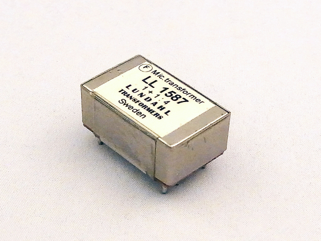 LL1587