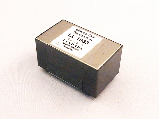LL1933