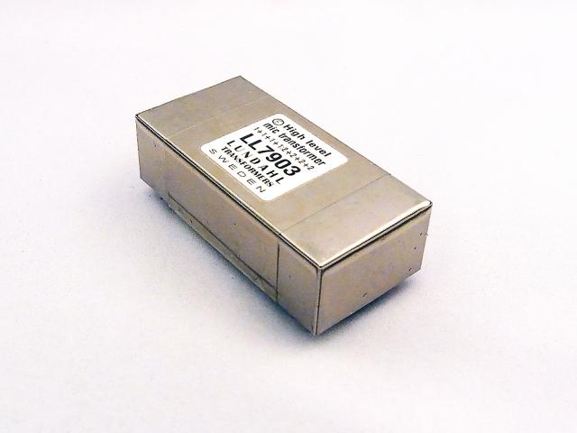 LL7903