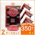 送料無料 業務用 餃子のたれ6g(ミニ)(350食入×4袋×2ケース) コブクロ