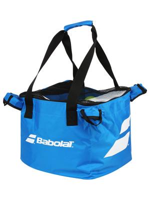 バボラ テニス ボール バッグ(120球収納可)730012<Babolat Tennis Ball Bag (holds 120 balls)>