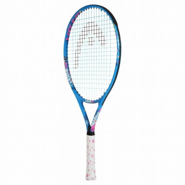 ヘッド(HEAD) 2020 MARIA 25 (マリア25) 海外正規品 硬式ジュニアテニスラケット 233400(20y3m)