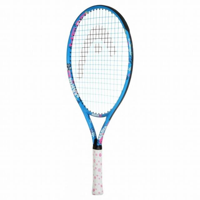 ヘッド(HEAD) 2020 MARIA 23 (マリア23) 海外正規品 硬式ジュニアテニスラケット 233410(20y3m)