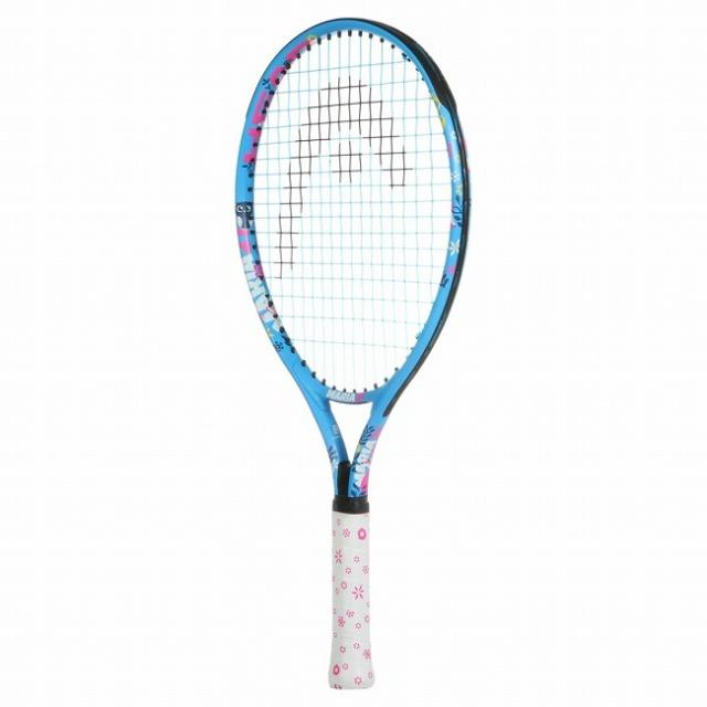 ヘッド(HEAD) 2020 MARIA 21 (マリア21) 海外正規品 硬式ジュニアテニスラケット 233420(20y3m)