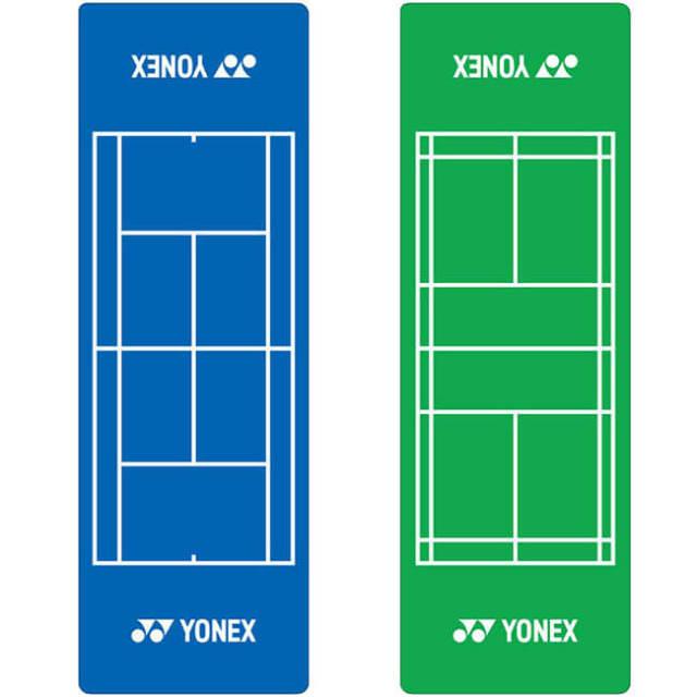 ヨネックス(YONEX) トレーニングマット AC512(19y9m)