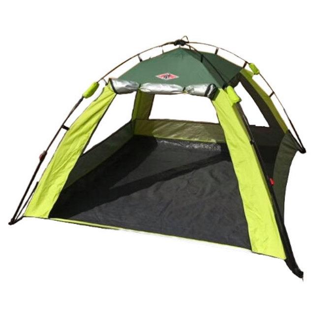 BEAR(ベアー) インスタント ビーチ シェード HJBR3 2人用インスタント テント サンシェイド(19y5m)