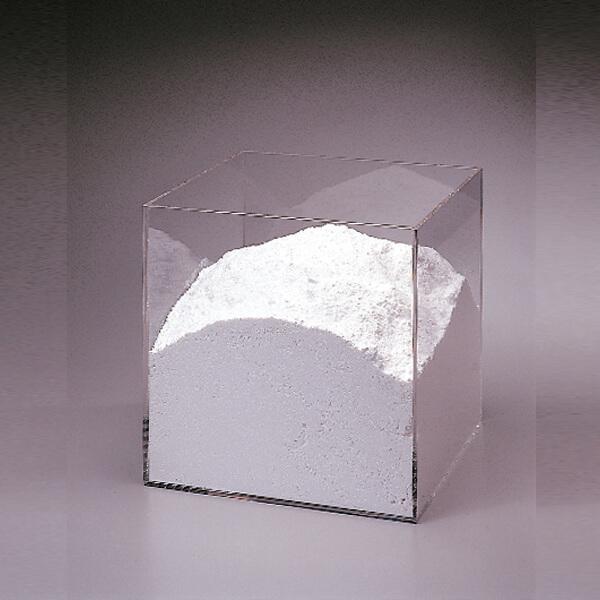 ササキ(SASAKI) 体操用 炭酸マグネシウム 25kg M-600(21y6m)