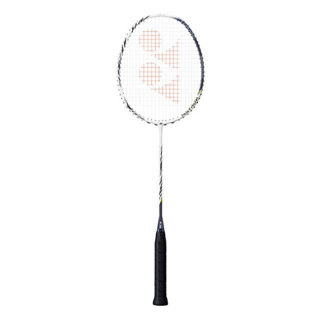 「バドミントン」「10mm Longer」ヨネックス(YONEX) 2021 ASTROX 99 GAME アストロクス99ゲーム 国内正規品 バドラケット AX99G-825 WTG(21y9m)[AC]