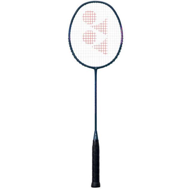 ヨネックス(YONEX) 2020 アストロクス00 (ASTROX00) 国内正規品 バドミントンラケット AX00-019 ネイビーブルー(20y3m)