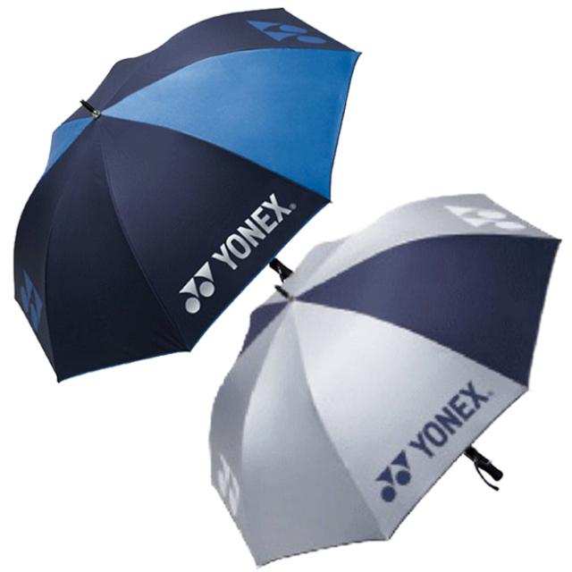 ヨネックス(YONEX) ゴルフパラソル 晴雨兼用 GP-S81(20y6m)