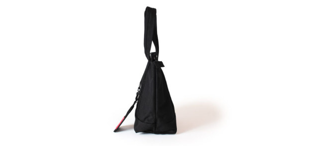 (マンハッタンポーテージ) Manhattan Portage リサラーソン トートバッグ Tote Bag Lisa Larson MP1305ZLARSON