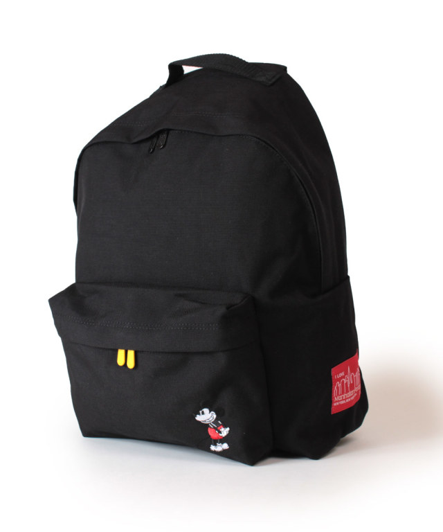 (マンハッタンポーテージ) Manhattan Portage Mickey Mouse Collection MP1210MIC18