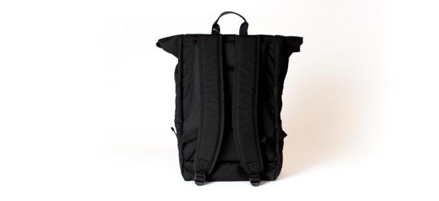 (マンハッタンポーテージ) Manhattan Portage リュックサック デイパック シルバーカップバックパック Silvercup Backpack
