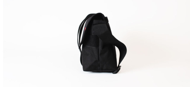 (マンハッタンポーテージ) Manhattan Portage メッセンジャーバッグ ショルダーバッグ Casual Messenger Bag MP1605JR