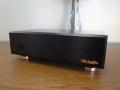 DS Audio ディーエスオーディオ 光カートリッジ・専用イコライザーセット DS-W1