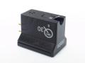 Ortofon オルトフォン MC Q30S MCカートリッジ