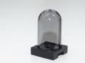 audio-technica オーディオテクニカ Cartridge Capsule カートリッジカプセル