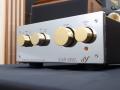 EAR 834L  管球式ラインアンプ