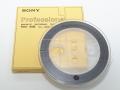 [中古] SONY ソニー PLN-90B 5号 太ハブ/ラージハブ オープンリールテープ