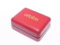 Ortofon オルトフォン SPU A TYPE RED BOX 赤箱