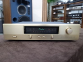 Accuphase アキュフェーズ C-37 フォノアンプ