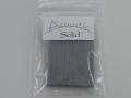 Acoustic Solid アコースティックソリッド ドライブ糸