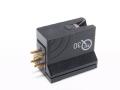 [中古] ortofon オルトフォン MC-Q30 MCカートリッジ