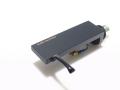 Audiotechnica オーディオテクニカ MG10 マグネシウム合金ボディ ヘッドシェル 自重10g