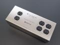 [展示処分] KRIPTON クリプトン HR電源ボックス PB-HR500