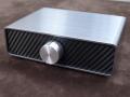 [中古] COSMOWAVE コスモウェーブ AST-3G2 ラインセレクター